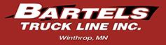 Bartels Truck Line | Winthrop, Minnesota